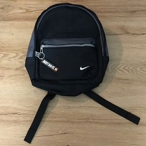 Final Sale! Nike mini backpack